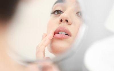 In-Office Solutions to Clear and Prevent Breakouts